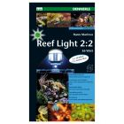 Dennerle Nano Marinus Reef Light 36 W