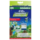 Dennerle Profi-Line CO2 Long-Term Test Correct