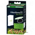 Dennerle Nano Filter Elements