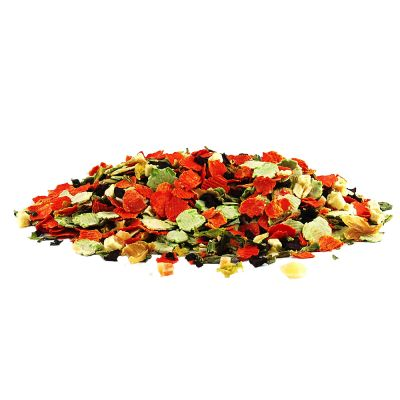 Dibo Fruit & Vegetable Mix