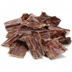 Dibo Premium Dried Meat