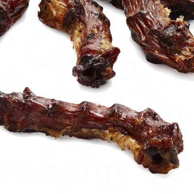 Dibo Premium Chicken Necks
