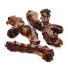 Dibo Premium Cous de poulet pour chien