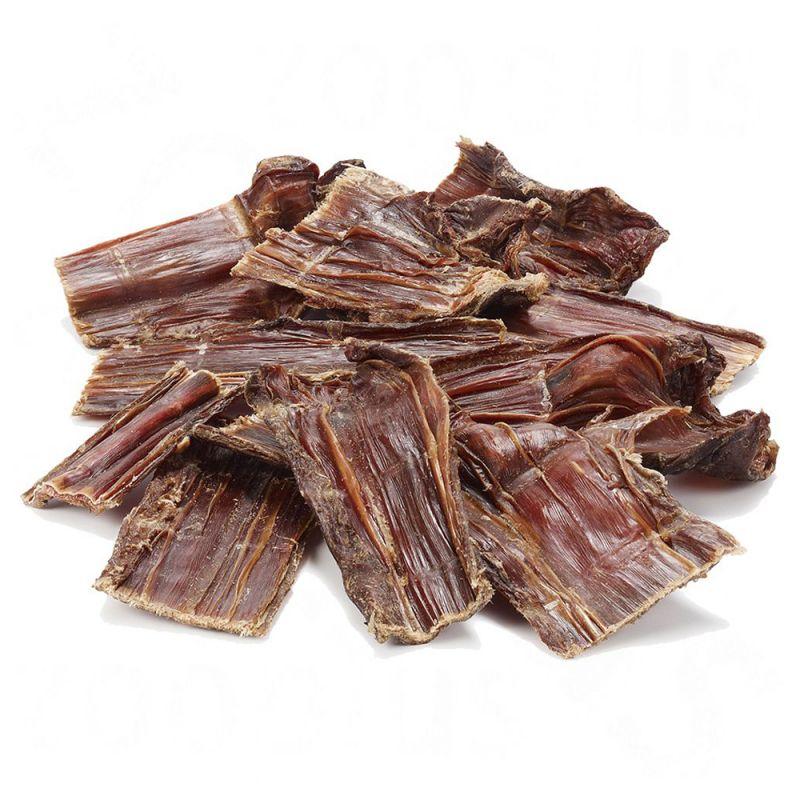Dibo Premium Dried Meat