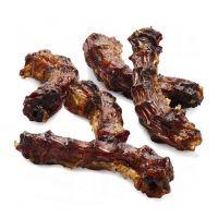 Dibo Premium Hähnchenhälse
