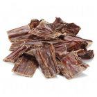 Dibo Premium, viande de boeuf séchée pour chien