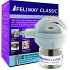 Diffuseur ou spray Feliway Classic®