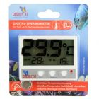 Digital-Aquariumthermometer