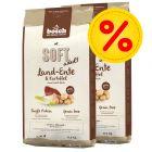 Dobbeltpakke bosch Soft / Plus