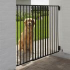 Dog Barrier Outdoor hundgrind