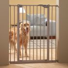 Dog Barrier Savic hundegitter
