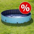 Dog Pool Keep Cool basen dla psa w super cenie!