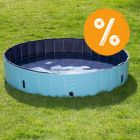 Dog Pool, piscina per cani
