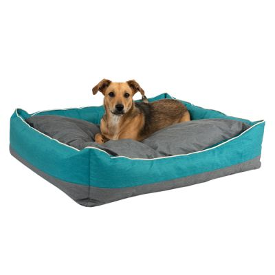 Dog Bed Sioux