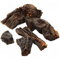 Dog Chew Beef Liver