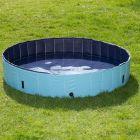 Dog Pool Keep Cool