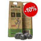 Dog Rocks® Natur Pietre pentru câini