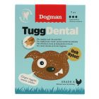Dogman Chew Dental