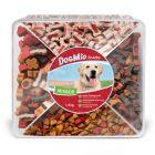 DogMio Barkis Mixbox pour chien