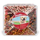 DogMio Barkis Mixbox snacks para perros