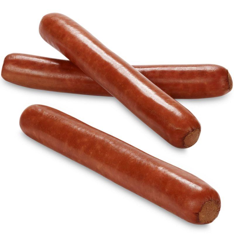 DogMio Hotdog Pølser