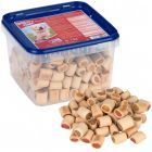 DogMio Mark Nuggets, biscuits pour chien