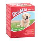 DogMio Meat Sticks med nötkött