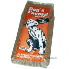 Dog`s Favorit Brokken