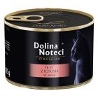 Dolina Noteci Premium, filety, 12 x 185 g