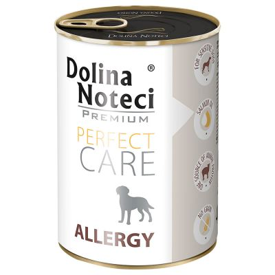 Dolina Noteci Premium Perfect Care Adult, 24 x 400 g
