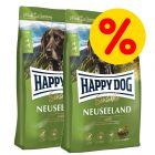 Doppelpack Happy Dog Supreme