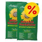 Doppelpack Markus-Mühle NaturNahFutter