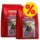Doppelpack: MERA essential, 2 x 12,5 kg