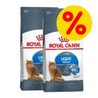 Doppelpack Royal Canin Health Care