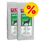 Doppelpack Royal Canin Special Club Performance Adult CC