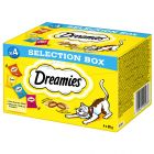 Dreamies Selection Box