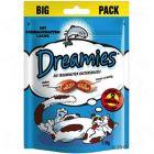 Dreamies Cat Treats Big Pack 180 g