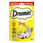 Dreamies macskasnack mega pack