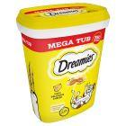 Dreamies Mega Tub