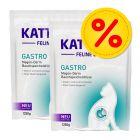 Dubbelpack: Kattovit Gastro