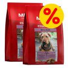 Dubbelpack: 2 x 12,5 kg MERA essential