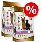 Dubbelpak: GranataPet Hondenvoer