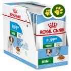 Dupla zooPont: Royal Canin Size nedvestáp