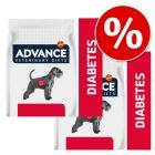 Dwupak Advance Veterinary Diets