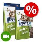 Dwupak Happy Cat