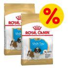 Dwupak Royal Canin Breed