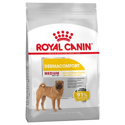 Dwupak Royal Canin CARE Nutrition
