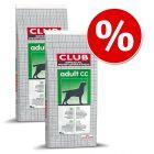 Dwupak Royal Canin Club/Selection, 2 x 15 kg / 20 kg