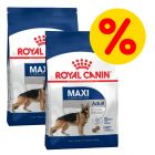 Dwupak Royal Canin Size