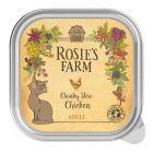 Ekonomično pakiranje Rosie's Farm Adult 32 x 100 g